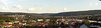 lohr-webcam-14-08-2019-19:20
