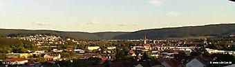 lohr-webcam-14-08-2019-19:40