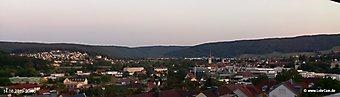 lohr-webcam-14-08-2019-20:40