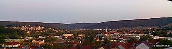 lohr-webcam-14-08-2019-20:50