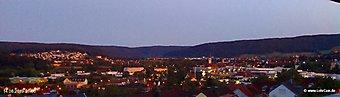 lohr-webcam-14-08-2019-21:00