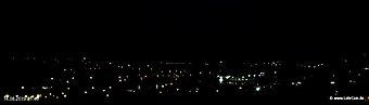 lohr-webcam-14-08-2019-21:40