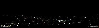 lohr-webcam-14-08-2019-21:50