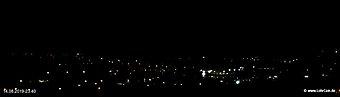 lohr-webcam-14-08-2019-23:40