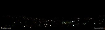 lohr-webcam-15-08-2019-02:20