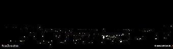 lohr-webcam-15-08-2019-03:30