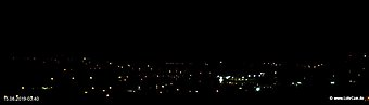lohr-webcam-15-08-2019-03:40