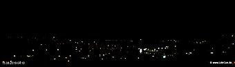 lohr-webcam-15-08-2019-04:10