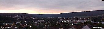 lohr-webcam-15-08-2019-06:10