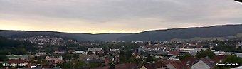 lohr-webcam-15-08-2019-06:30