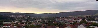 lohr-webcam-15-08-2019-06:40