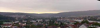 lohr-webcam-15-08-2019-06:50