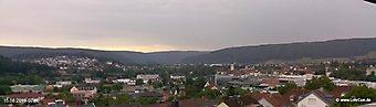 lohr-webcam-15-08-2019-07:00