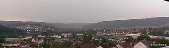 lohr-webcam-15-08-2019-07:10