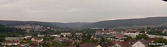 lohr-webcam-15-08-2019-07:50