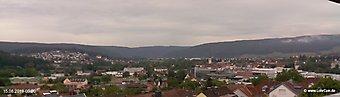 lohr-webcam-15-08-2019-09:20