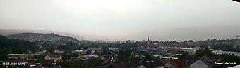 lohr-webcam-15-08-2019-12:10