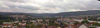 lohr-webcam-15-08-2019-14:50