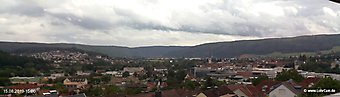 lohr-webcam-15-08-2019-15:00