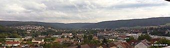 lohr-webcam-15-08-2019-15:10