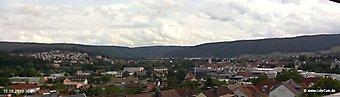 lohr-webcam-15-08-2019-16:20