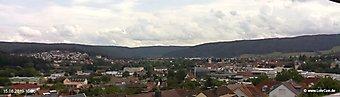 lohr-webcam-15-08-2019-16:30