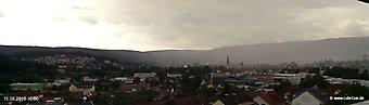 lohr-webcam-15-08-2019-16:50