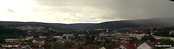 lohr-webcam-15-08-2019-17:00