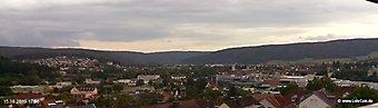 lohr-webcam-15-08-2019-17:50
