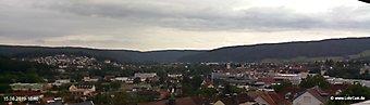 lohr-webcam-15-08-2019-18:10