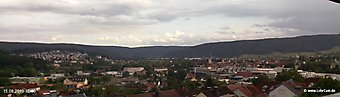 lohr-webcam-15-08-2019-18:40