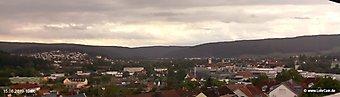 lohr-webcam-15-08-2019-19:00