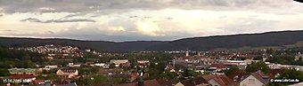 lohr-webcam-15-08-2019-19:20