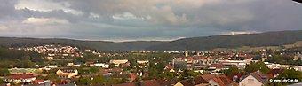 lohr-webcam-15-08-2019-20:10