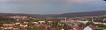lohr-webcam-15-08-2019-20:41