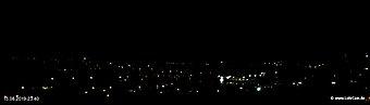 lohr-webcam-15-08-2019-23:40