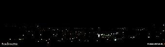 lohr-webcam-15-08-2019-23:50