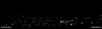 lohr-webcam-16-08-2019-00:30