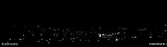 lohr-webcam-16-08-2019-02:41