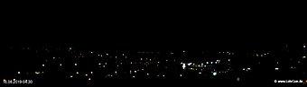 lohr-webcam-16-08-2019-04:30