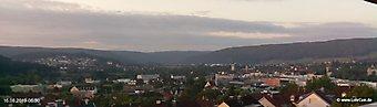 lohr-webcam-16-08-2019-06:30