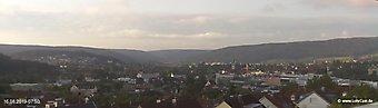 lohr-webcam-16-08-2019-07:50