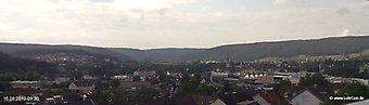 lohr-webcam-16-08-2019-09:30