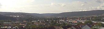lohr-webcam-16-08-2019-09:40