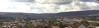 lohr-webcam-16-08-2019-11:10