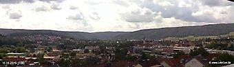 lohr-webcam-16-08-2019-11:30