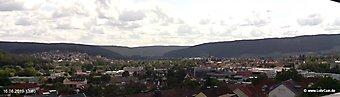 lohr-webcam-16-08-2019-13:40