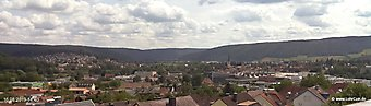 lohr-webcam-16-08-2019-14:40