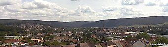 lohr-webcam-16-08-2019-14:50