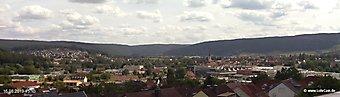 lohr-webcam-16-08-2019-15:10